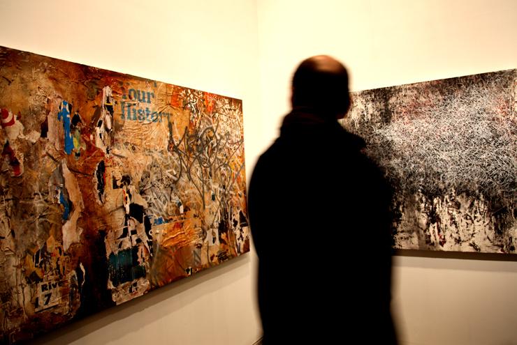 brooklyn-street-art-jose-parla-bryce-wolkowitz-gallery-jaime-rojo-03-11-web-13