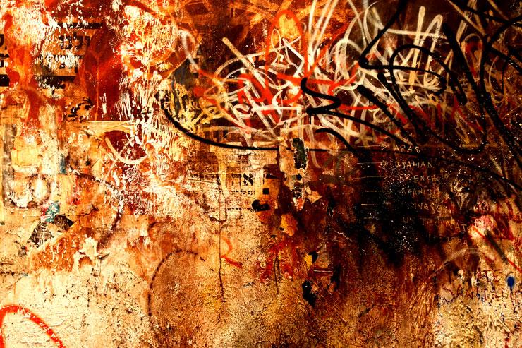 brooklyn-street-art-jose-parla-bryce-wolkowitz-gallery-jaime-rojo-03-11-web-2