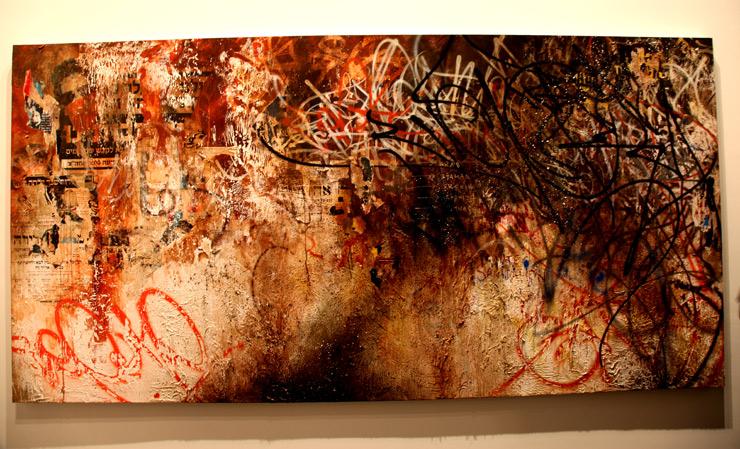 brooklyn-street-art-jose-parla-bryce-wolkowitz-gallery-jaime-rojo-03-11-web-3