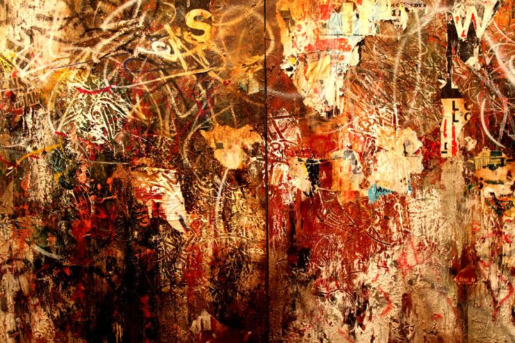 brooklyn-street-art-jose-parla-bryce-wolkowitz-gallery-jaime-rojo-03-11-web-4