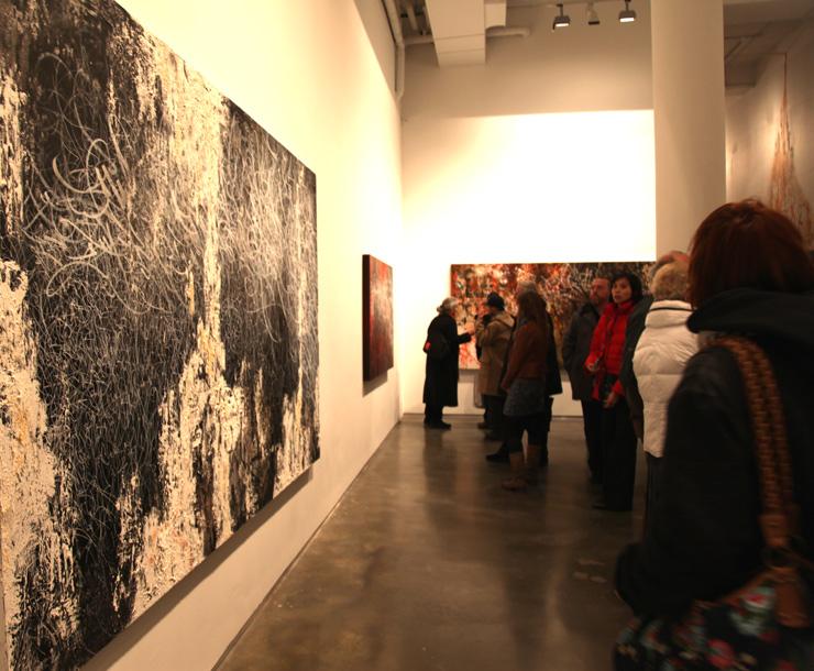 brooklyn-street-art-jose-parla-bryce-wolkowitz-gallery-jaime-rojo-03-11-web-6