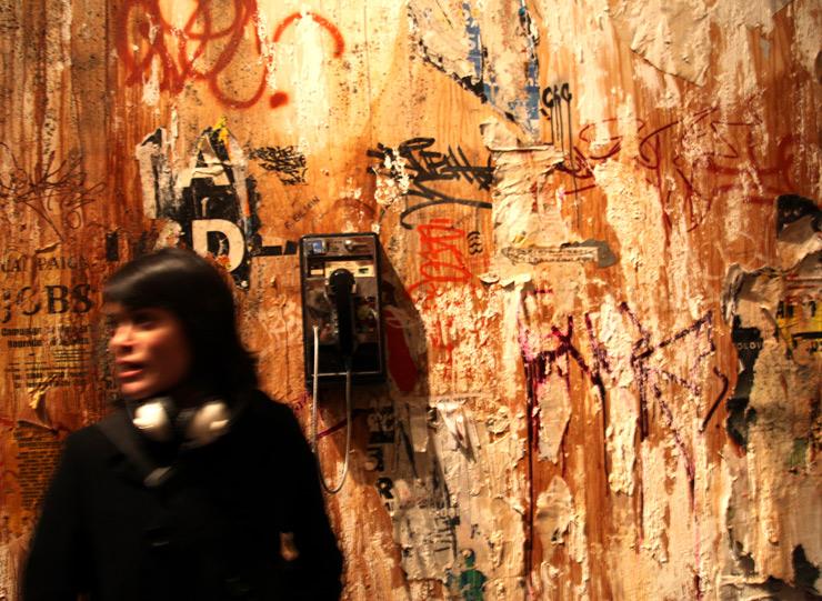 brooklyn-street-art-jose-parla-bryce-wolkowitz-gallery-jaime-rojo-03-11-web-9