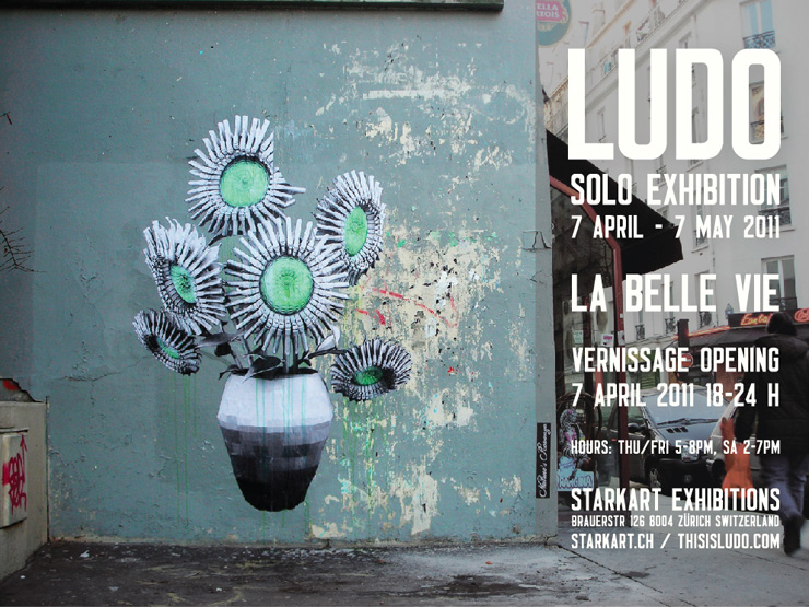 brooklyn-street-art-ludo-starkart-exhibitions