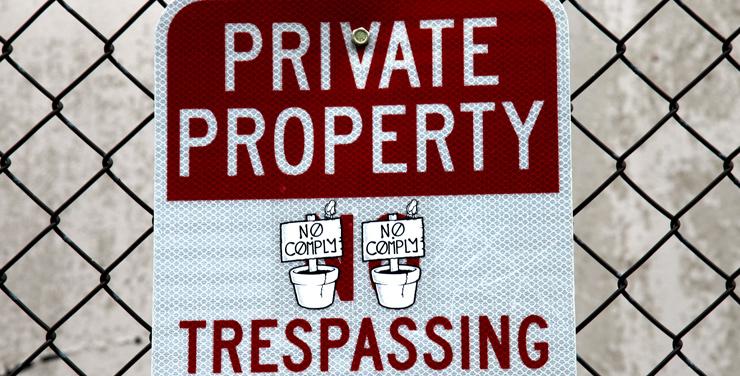 brooklyn-street-art-no-comply-jaime-rojo-03-11-web
