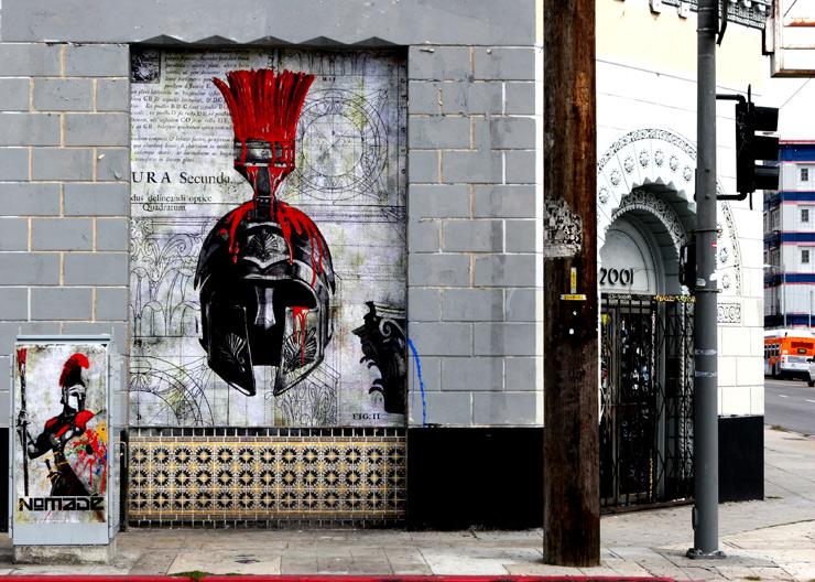 brooklyn-street-art-nomade-la-free-walls-web