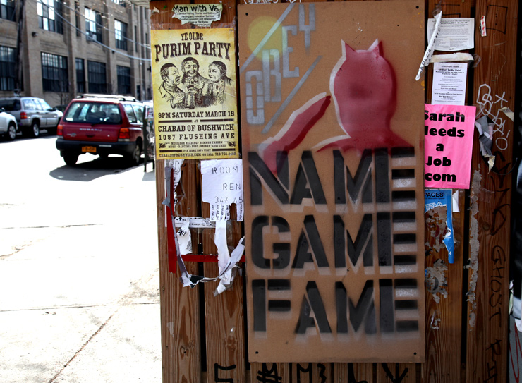 brooklyn-street-art-obey-jaime-rojo-03-11-12-web
