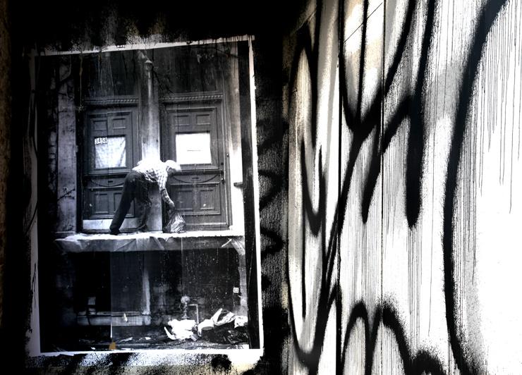 brooklyn-street-art-old-man-jaime-rojo-03-11-web