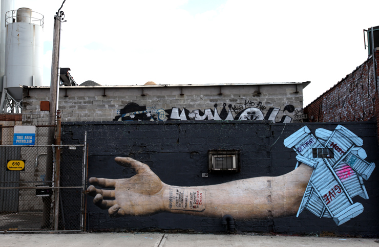 brooklyn-street-art-overunder-no-touching-ground-jaime-rojo-03-11-web-2