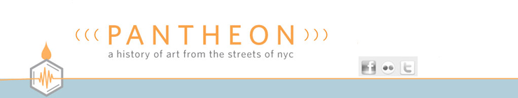 brooklyn-street-art-pantheon-logo
