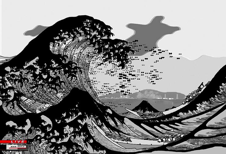 brooklyn-street-art-pure-evil-gallery-hokusaitsunami-japan-aid