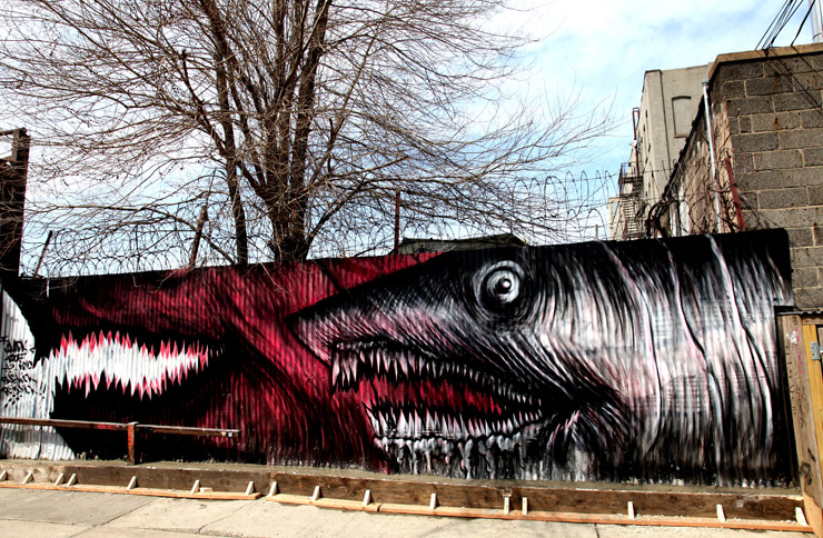 brooklyn-street-art-shark-toof-jaime-rojo-03-11-web