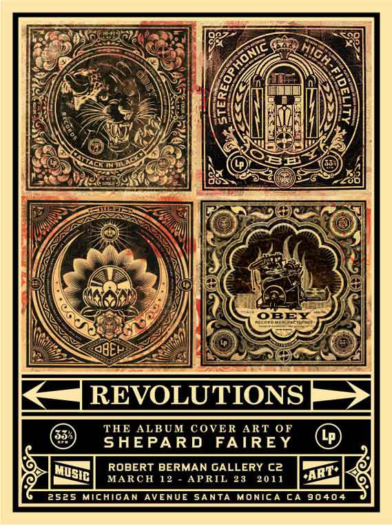 brooklyn-street-art-shepard-fairey-REVOLUTIONS-Robert-berman-gallery-web