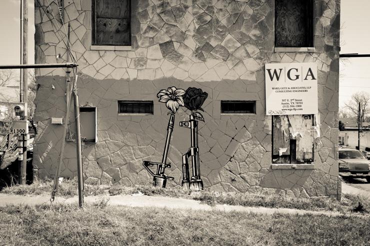 brooklyn-street-art-shepard-fairey-geoff-hargadon-obey-austin-1-web