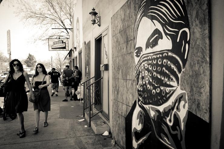 brooklyn-street-art-shepard-fairey-geoff-hargadon-obey-austin-2-web