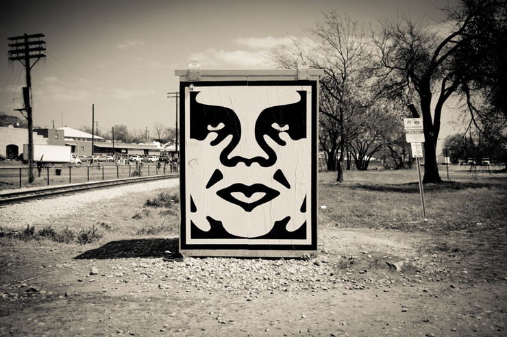 brooklyn-street-art-shepard-fairey-geoff-hargadon-obey-austin-3-web
