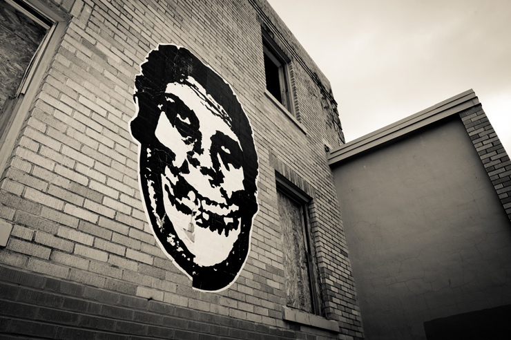 brooklyn-street-art-shepard-fairey-geoff-hargadon-obey-austin-4-web