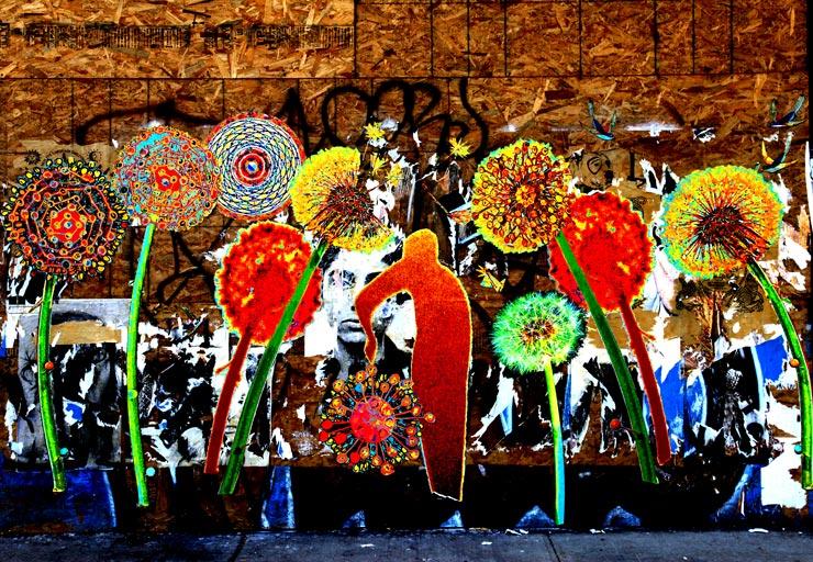 brooklyn-street-art-shin-shin-jaime-rojo-03-11-15-web