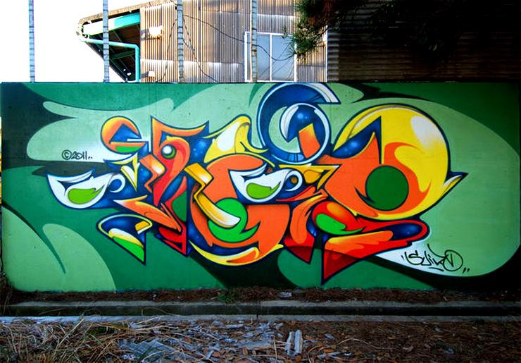 brooklyn-street-art-suiko-fat-cap-aid-Japan