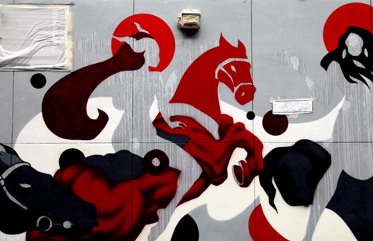 brooklyn-street-art-tristan-eaton-jaime-rojo-03-11-web-1