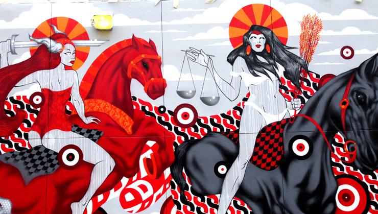 brooklyn-street-art-tristan-eaton-jaime-rojo-03-11-web-10