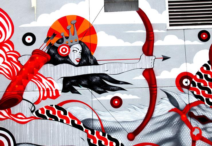 brooklyn-street-art-tristan-eaton-jaime-rojo-03-11-web-11