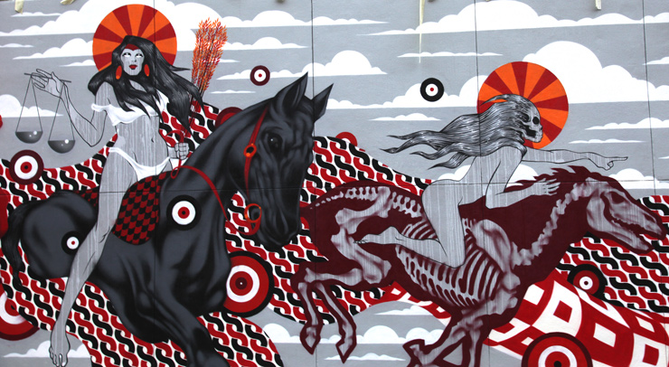 brooklyn-street-art-tristan-eaton-jaime-rojo-03-11-web-12