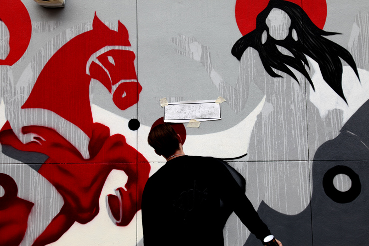 brooklyn-street-art-tristan-eaton-jaime-rojo-03-11-web-2