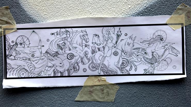 brooklyn-street-art-tristan-eaton-jaime-rojo-03-11-web-3