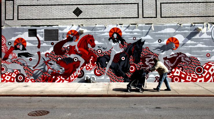 brooklyn-street-art-tristan-eaton-jaime-rojo-03-11-web-5