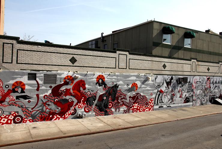 brooklyn-street-art-tristan-eaton-jaime-rojo-03-11-web-6