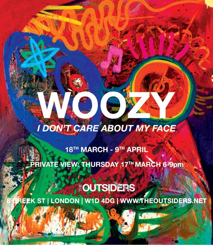 brooklyn-street-art-woozy-the-outsiders-gallery