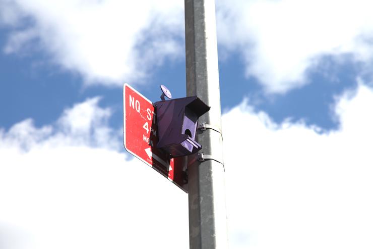 brooklyn-street-art-xam-jaime-rojo-03-11-7-web