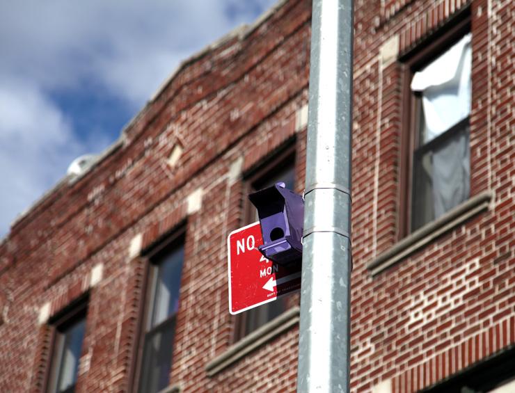 brooklyn-street-art-xam-jaime-rojo-03-11-8-web
