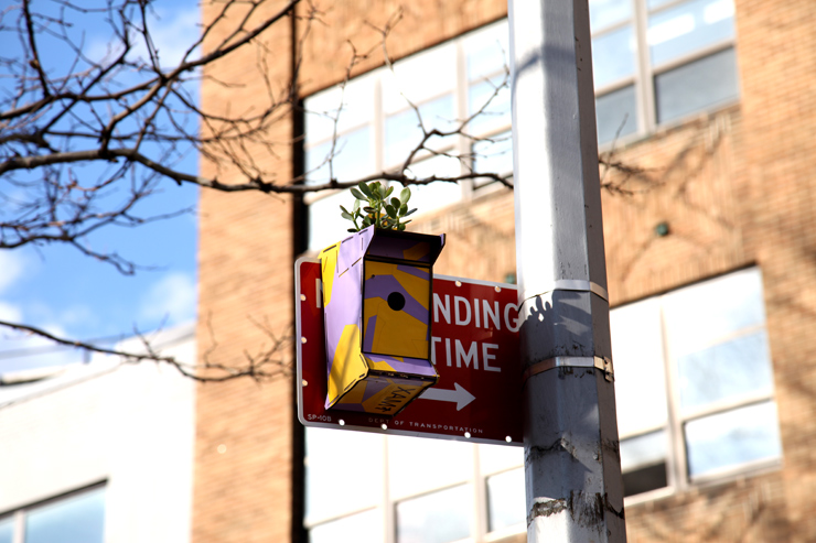 brooklyn-street-art-xam-smach-bot-jaime-rojo-03-11-11-web