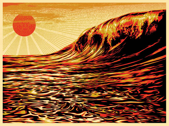 obey_dark_wave_japan_print