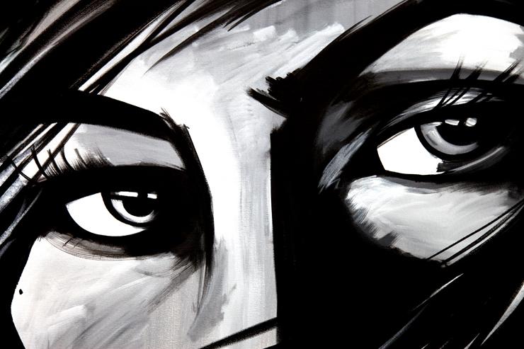toofly-jaime-rojo-pantheon-03-11-web