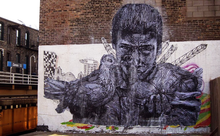 Brooklyn-Street-ARt-WEB-Copyright-Pawn-Works-Gaia-Chicago