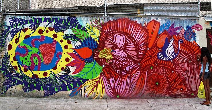 Brooklyn-Street-Art-Gola+Ninguem-dorme-sao-paulo-brazil-2011