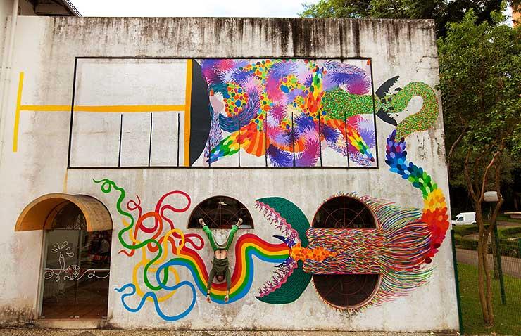 Brooklyn-Street-Art-Gola-Curitiba-brazil-2011-Fernando-Cesar
