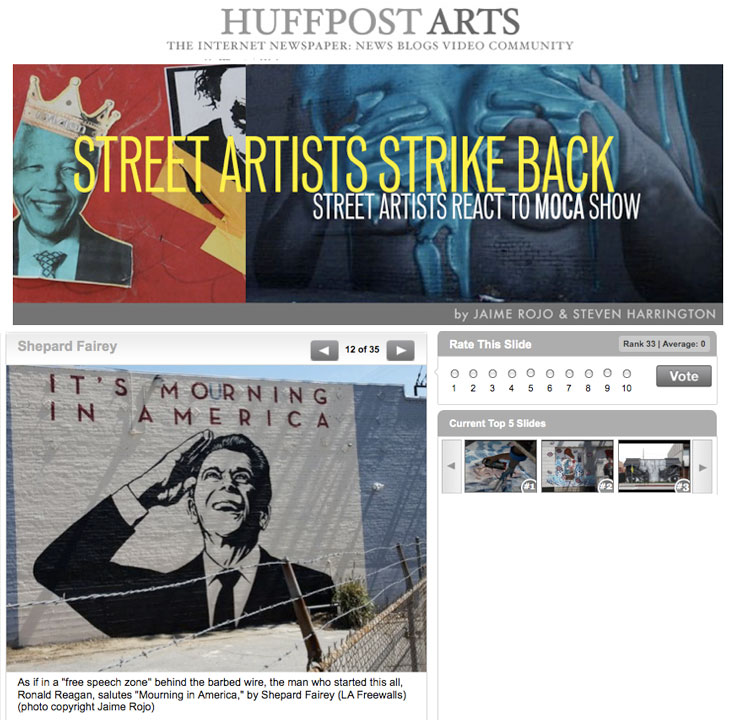 Brooklyn-Street-Art-Huffpost-Arts-Screensave-MOCA-LA-Streets