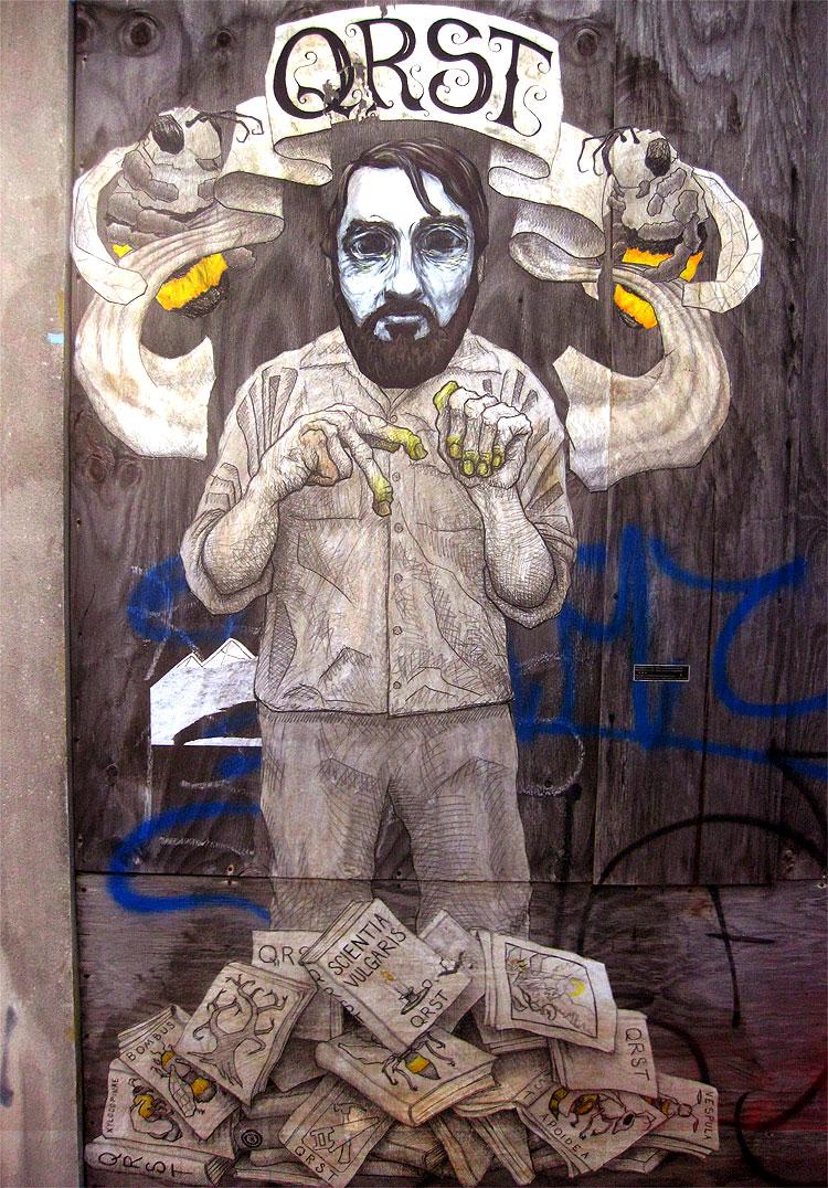 Brooklyn-Street-Art-QRST-Patron-Full-view