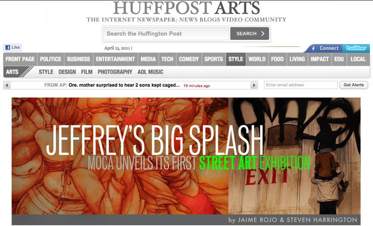 Brooklyn-Street-Art-WEB-MOCA-Streets-Huffpost-Arts-Banner