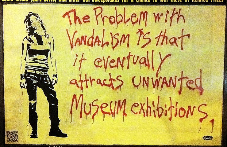 Brooklyn-Street-Art-WEB-Problem-With-MOCA-Eddie-Colla