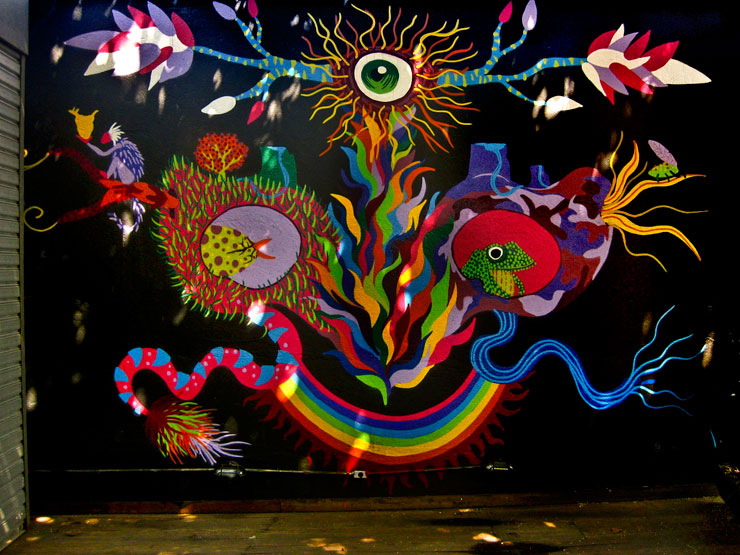Brooklyn-Street-Art-gola-sao-paulo--brazil-2011