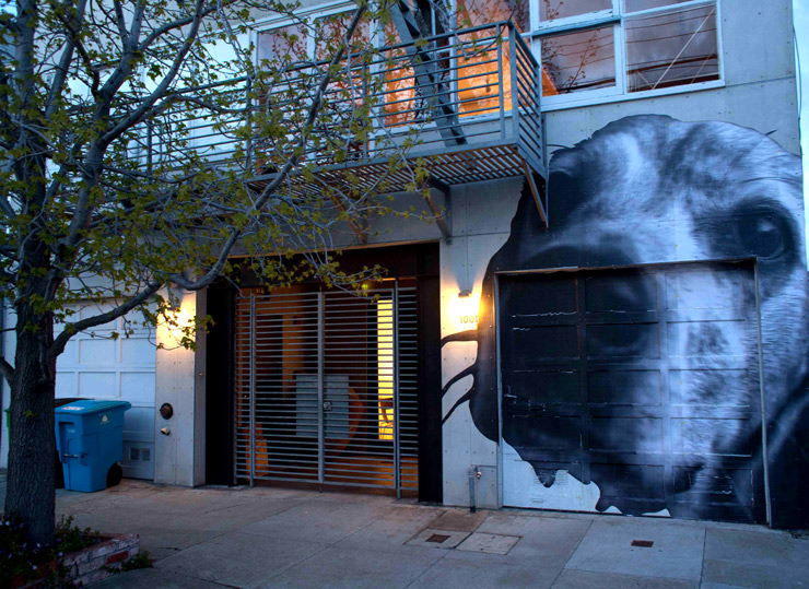 Brooklyn-street-art-jetsonorama-in-san-francisco-04-11-BB-in Dogpatch-web
