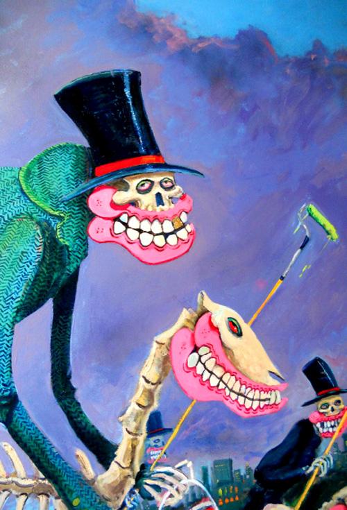brooklyn-street-art-Sweet-toof-factory-fresh-gallery