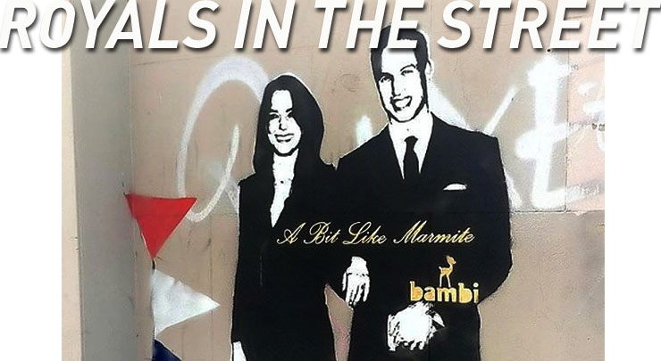 brooklyn-street-art-WEB-Bambi-Will-Kate-Royal-Wedding-jaime-rojo-factory-fresh-gallery-04-11-web-15