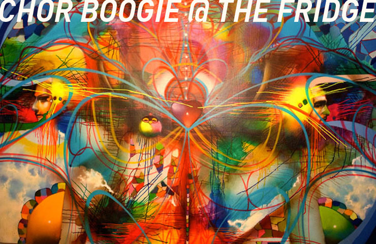 brooklyn-street-art-WEB-Chor-boogie-the-fridge-gallery