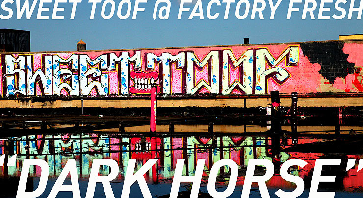 brooklyn-street-art-WEB-sweet-toof-banner-copyright-jaime-rojo-factory-fresh-gallery-04-11-web-15