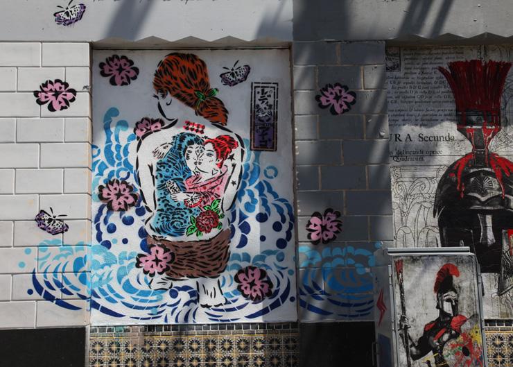 brooklyn-street-art-aiko-jaime-rojo-LA-free-walls-04-11-web-11